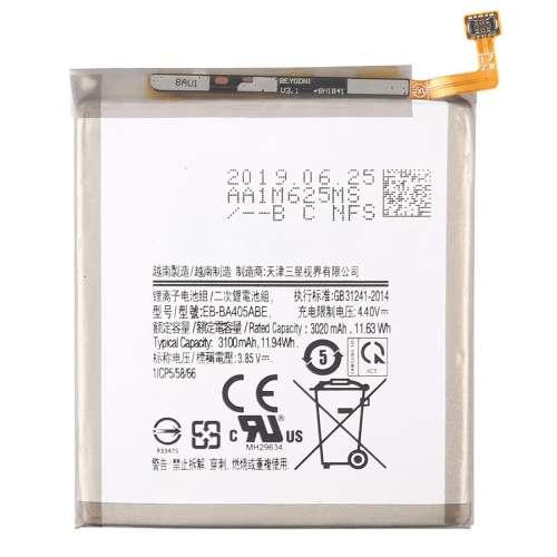 battery_EB-BA405ABE.jpg