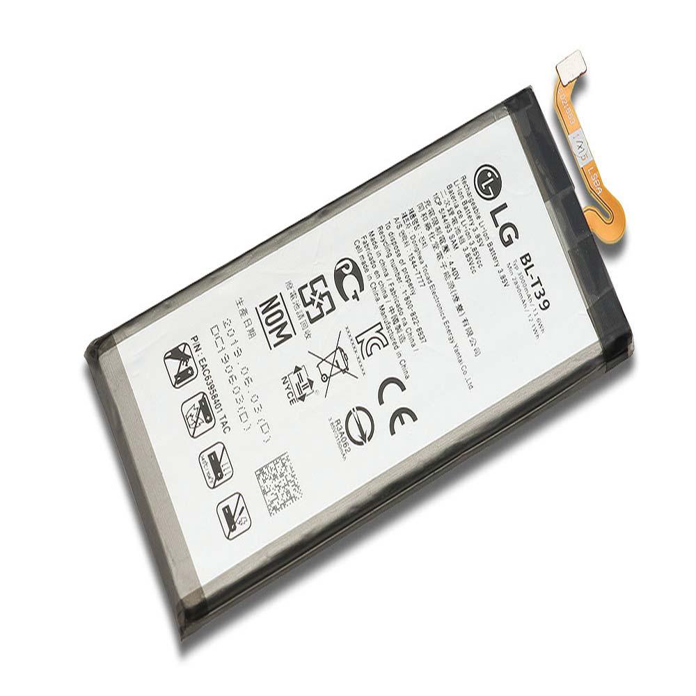 LG-G7-THINQ-1باتری-ال-جی-جی-7.jpg