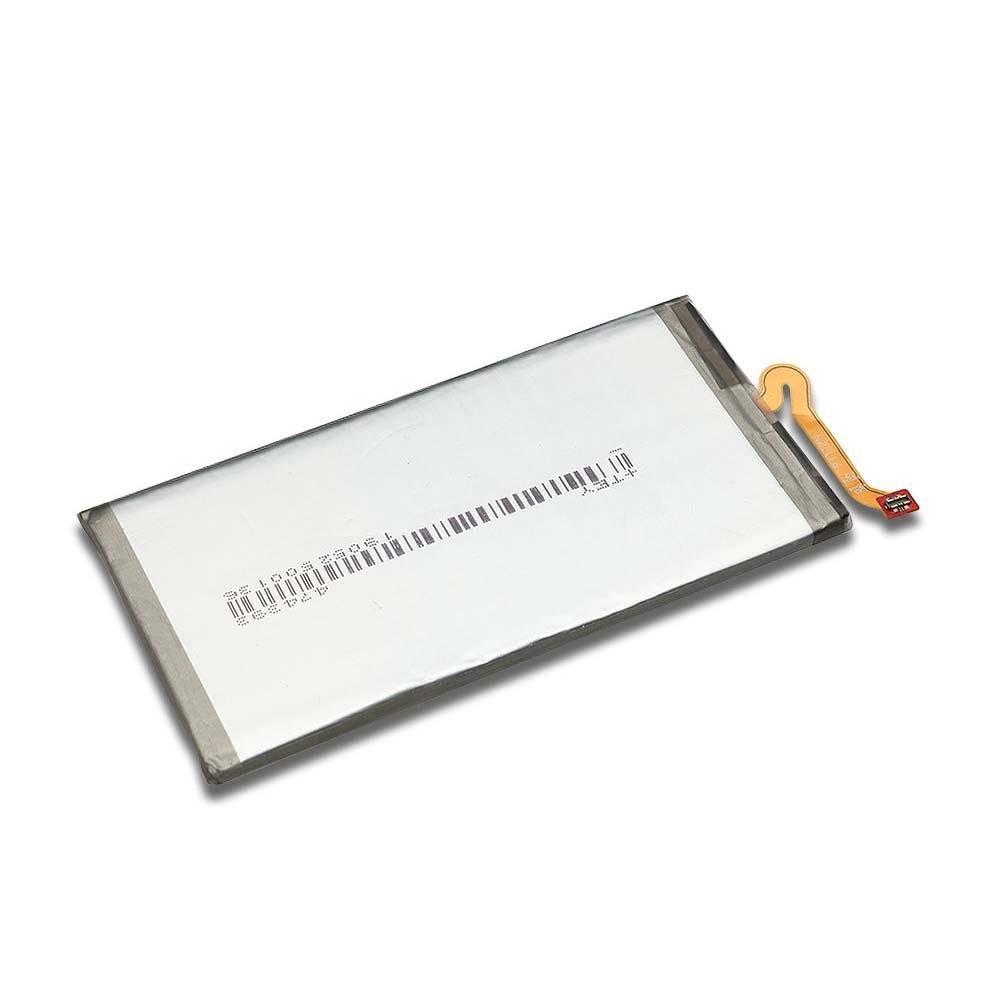 LG-G7-THINQ-2باتری-ال-جی-جی-7.jpg