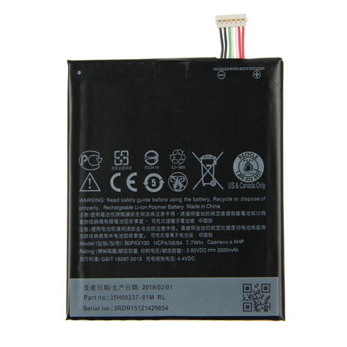 battery-htc-desire-625-BOPKX100-2000.jpg