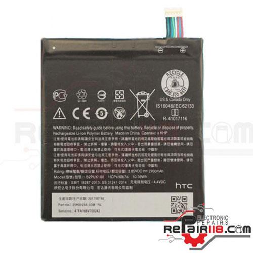 Battery-HTC-10-lifestyle-B2PS6100-3000.jpg