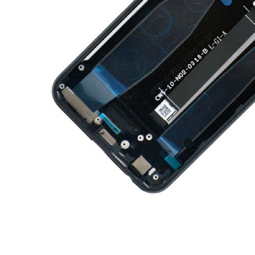 Zenfone5_4.jpg