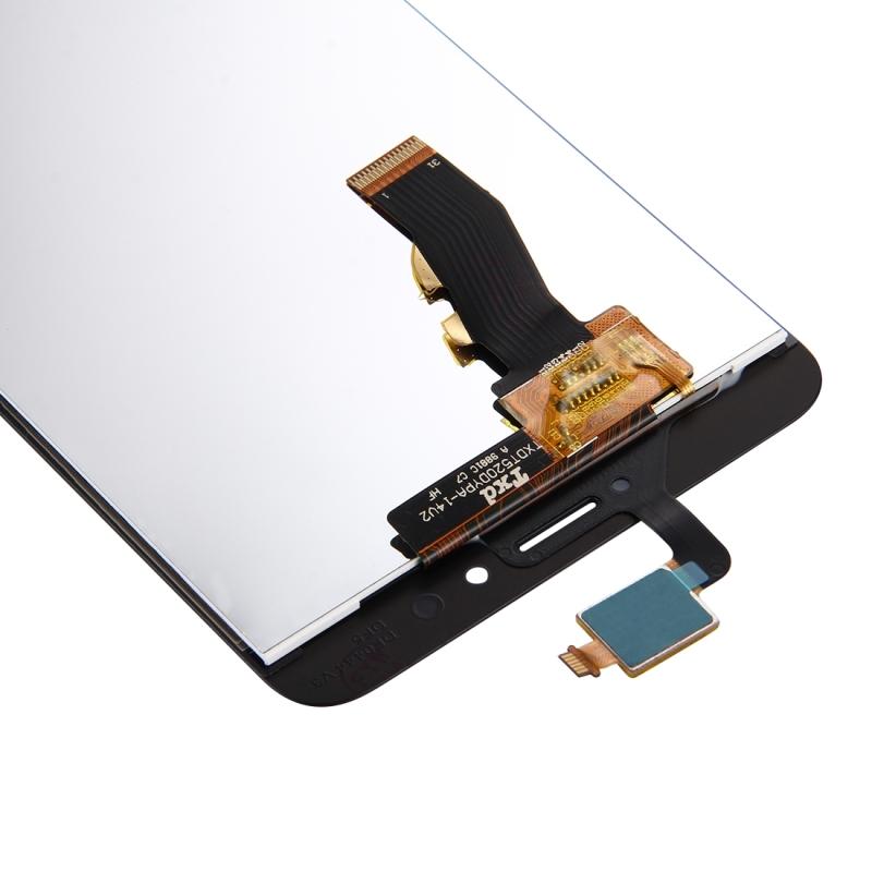 Meizu-M5s-lcd-touch-screen-panel-.jpg