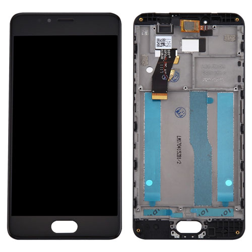 Meizu-M5s-lcd-touch-screen-panel.jpg