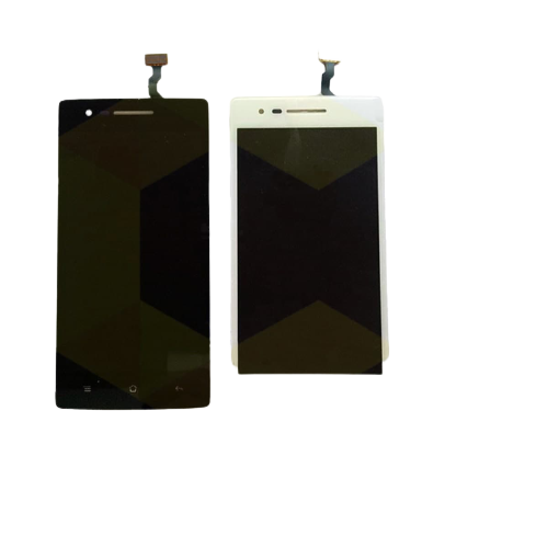 Oppo-Mirror-3-lcd-touch-screen-panel-.png