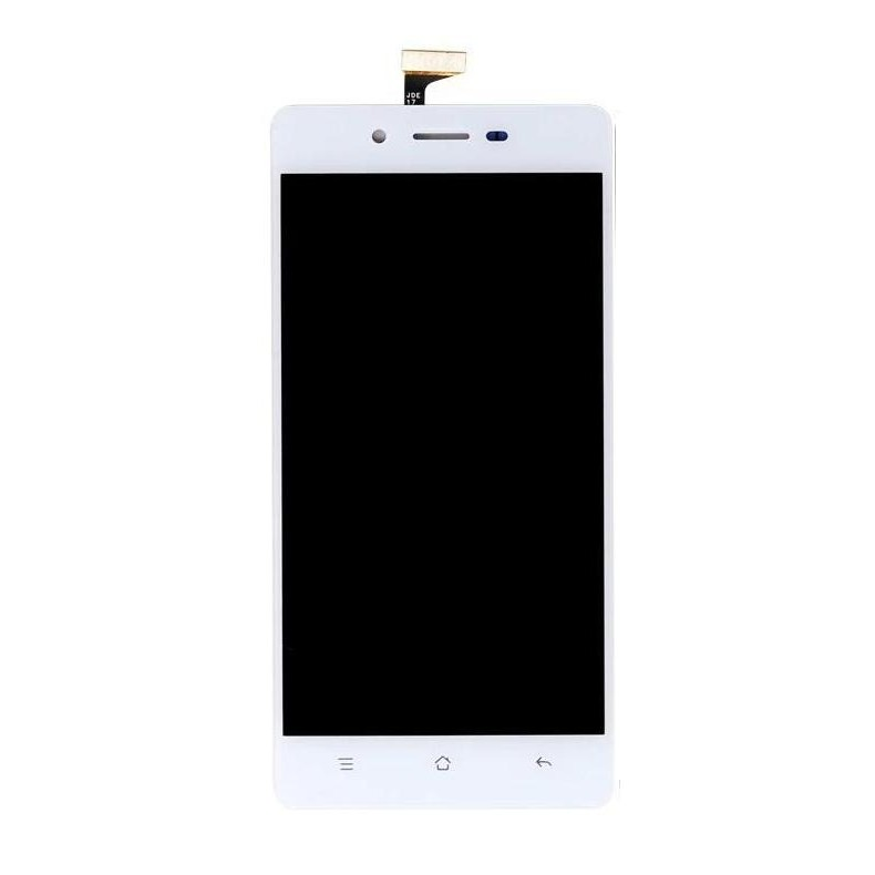 Oppo-Mirror-5-lcd-touch-screen-panel-.jpg