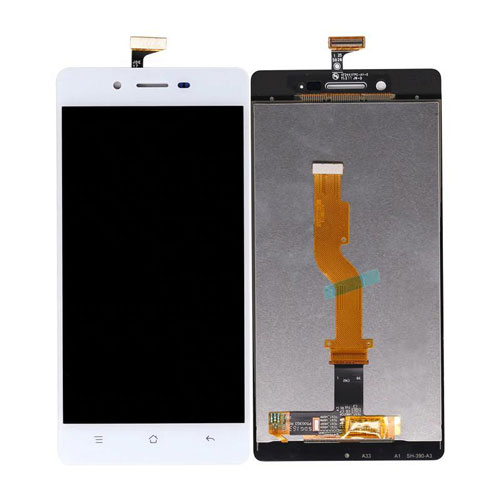 Oppo-Mirror-5-lcd-touch-screen-panel.jpg