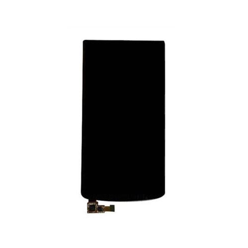 Oppo-N3-lcd-touch-screen-panel.jpg