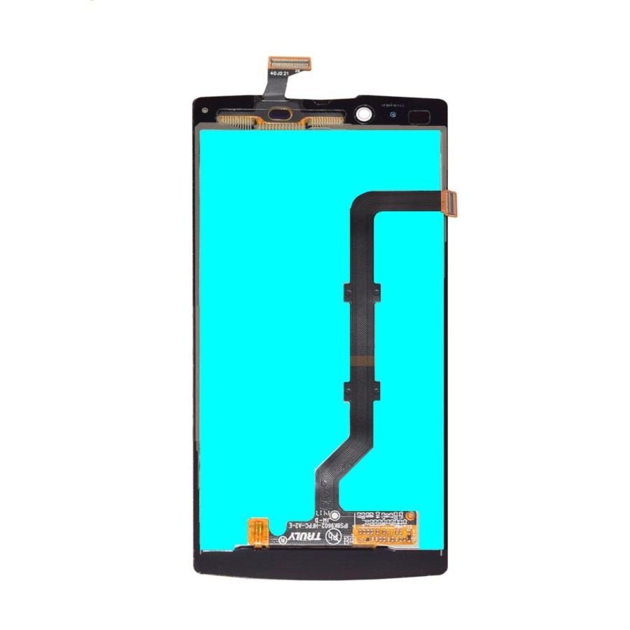 Oppo-Neo-3-lcd-touch-screen-panel-.jpg