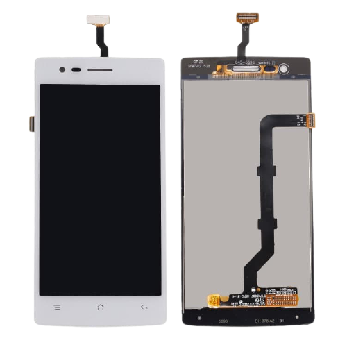 Oppo-Neo-5-(2015)-lcd-touch-screen-panel-.png