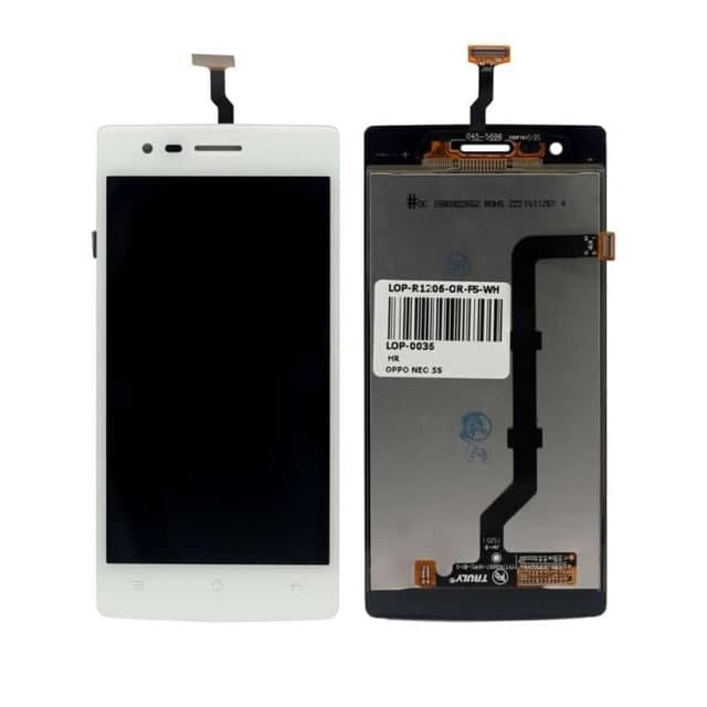 Oppo-Neo-5-(2015)-lcd-touch-screen-panel.jpg
