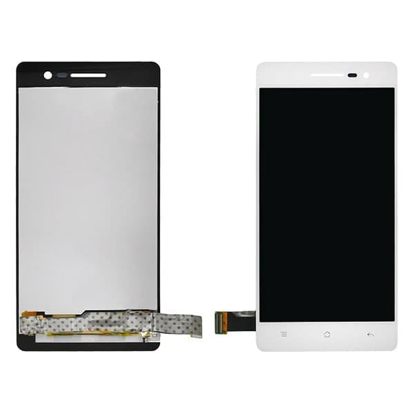 Oppo-R3-lcd-touch-screen-panel.jpg