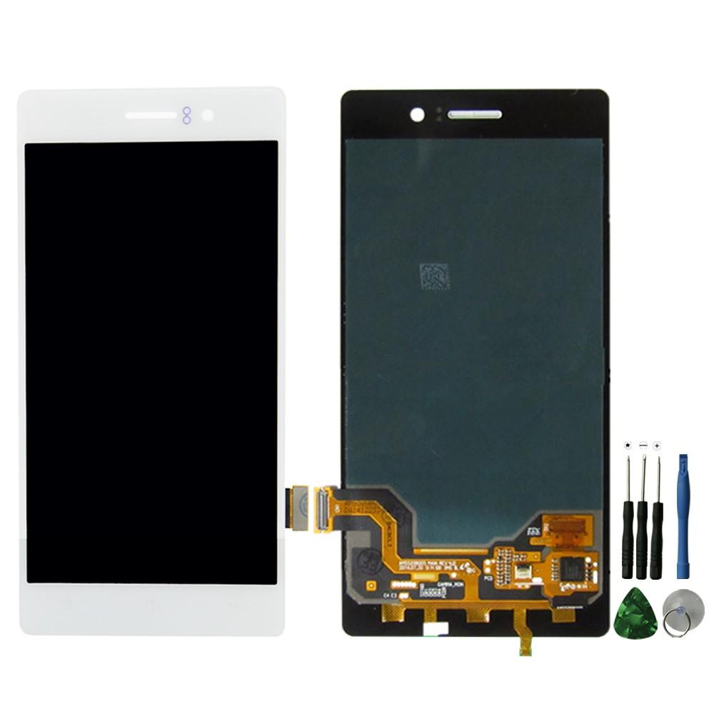 Oppo-R5-lcd-touch-screen-panel.jpg
