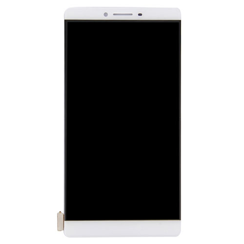 Oppo-R7-Plus-lcd-touch-screen-panel-.jpg