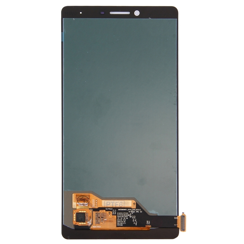 Oppo-R7-Plus-lcd-touch-screen-panel.jpg