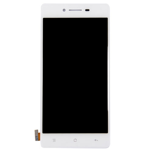 Oppo-R7-lcd-touch-screen-panel-.jpg