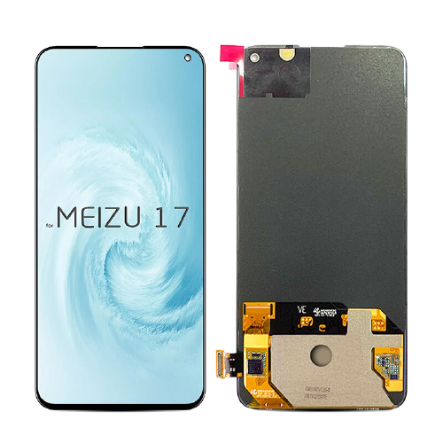 Meizu-17-lcd-touch-screen-panel-.png