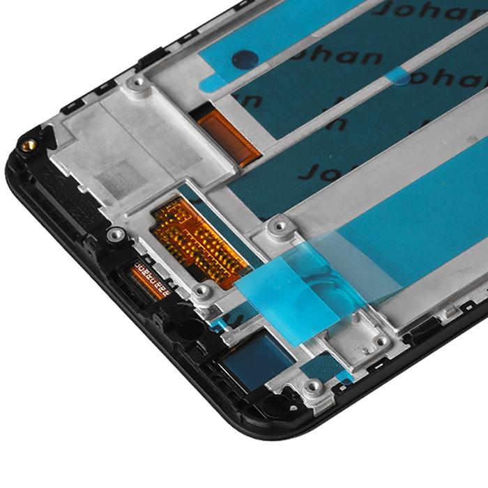 Meizu-M6s-lcd-touch-screen-panel-.jpg