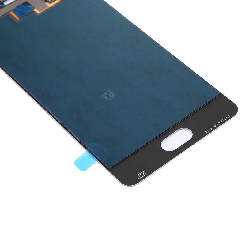 Meizu-Pro7-lcd-touch-screen-panel.jpg