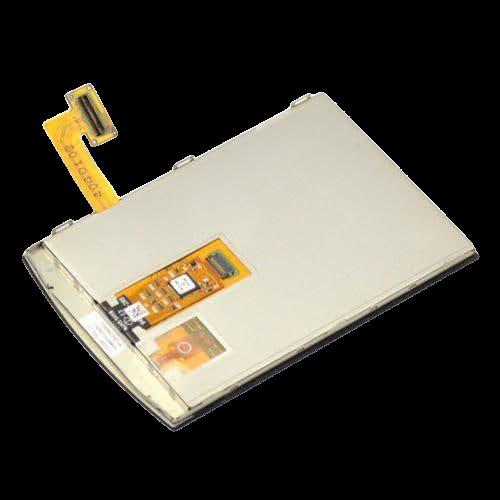 تاچ-ال-سی-دی-گوشی-بلک-بری-استورم2-9550-.png