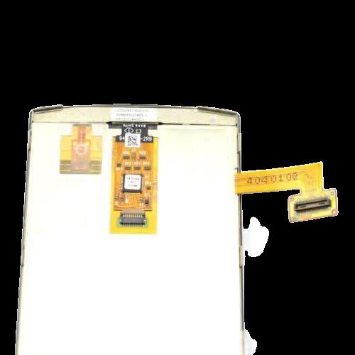 تاچ-ال-سی-دی-گوشی-بلک-بری-استورم2-9550.png