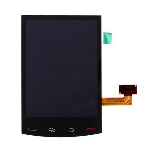 Black-Berry-Storm2-9550-lcd-touch-screen.jpg