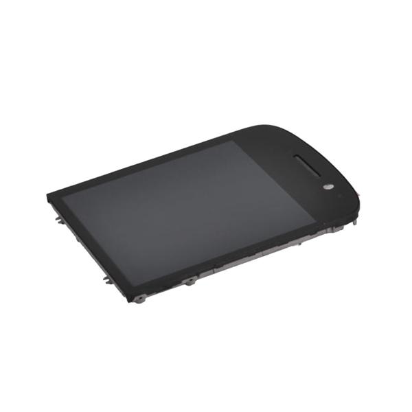 BlackBerry-Q10-lcd-touch-screen-.jpg