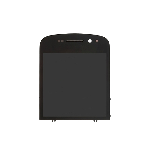 BlackBerry-Q10-lcd-touch-screen.jpg