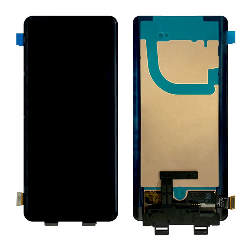 OnePlus-7-pro-lcd-touch-screen-panel.jpg