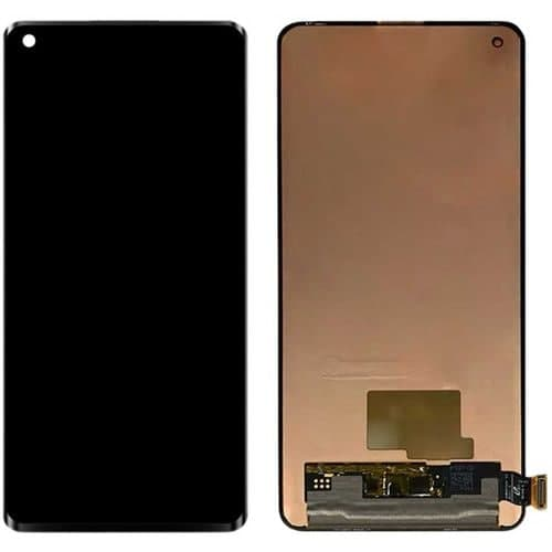OnePlus-8-lcd-touch-screen-panel-.jpg