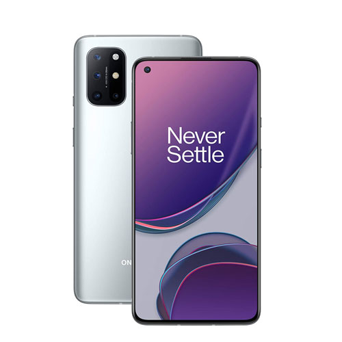 OnePlus-8T-lcd-touch-screen-.jpg