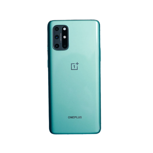OnePlus-8T-lcd-touch-screen.png