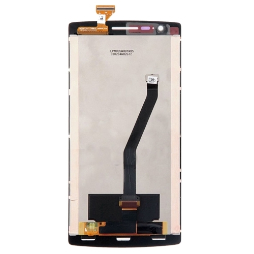 OnePlus-One-lcd-touch-screen-panel-.jpg