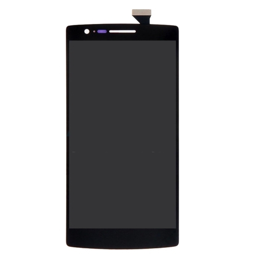OnePlus-One-lcd-touch-screen-panel.jpg