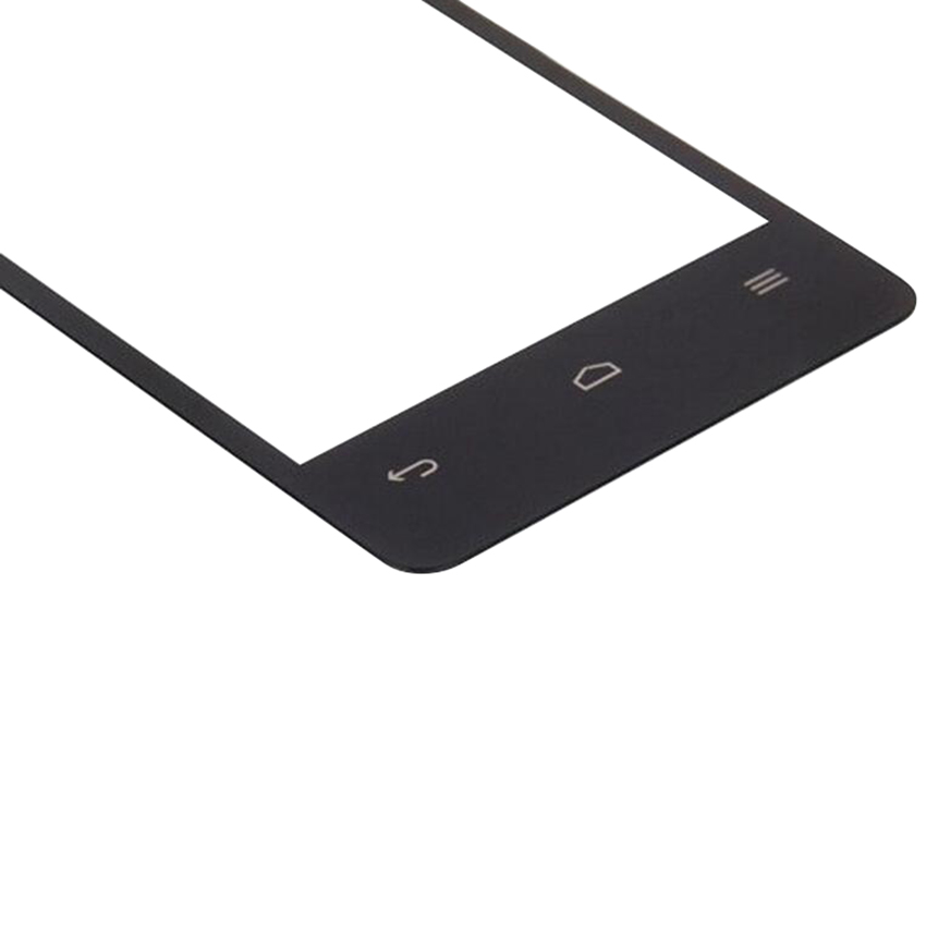 Huawei_Ascend_Y300_Touch_Panel(Black)تاچ-هوای-اسند-وای-300-مشکی.jpg