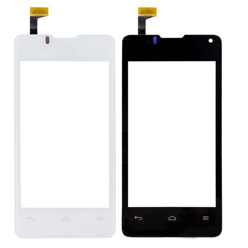 Huawei_Ascend_Y300_Touch_Panel(Black-white).jpg