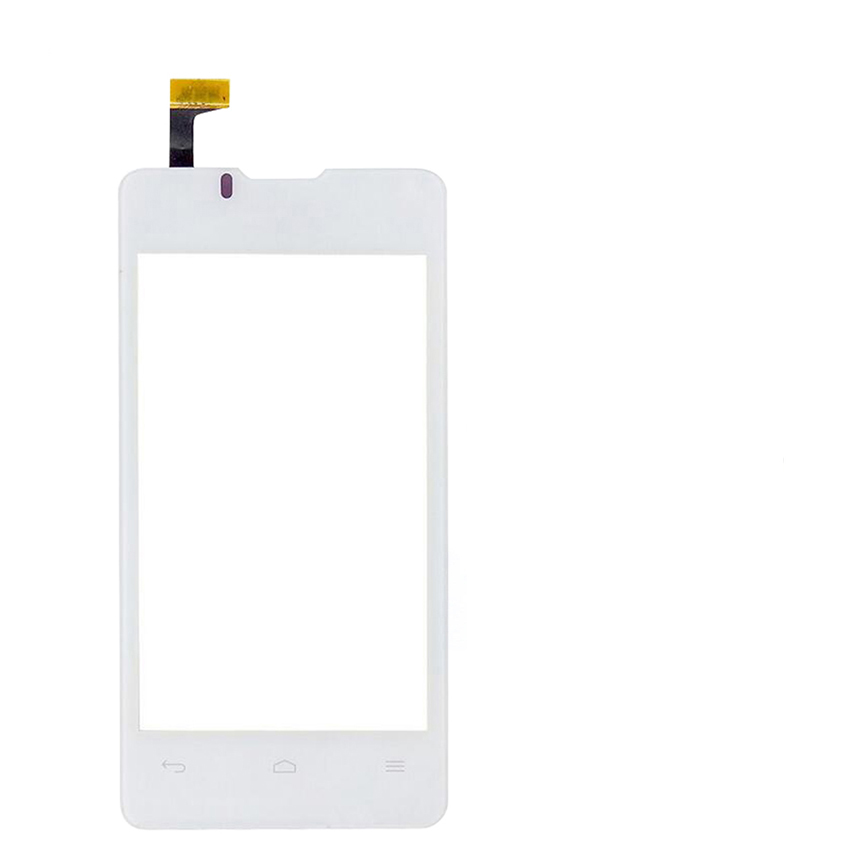 Huawei_Ascend_Y300_Touch_Panel(white).تاچ-هوای-اسند-وای-300-سفید.jpg