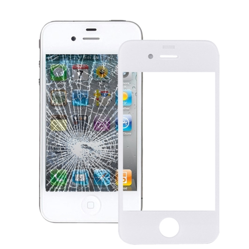 Glass-Outer-iPhone-4.jpg