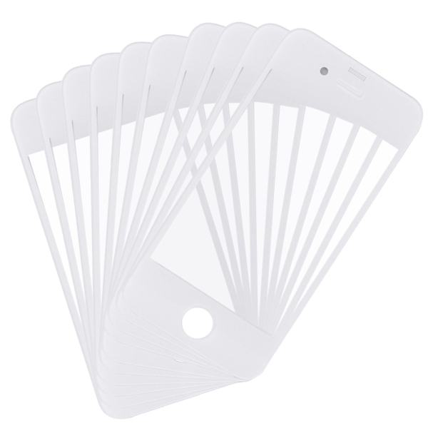 Glass-Outer-iPhone-4-White.jpg