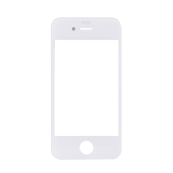 Glass-Outer-iPhone_4.jpg
