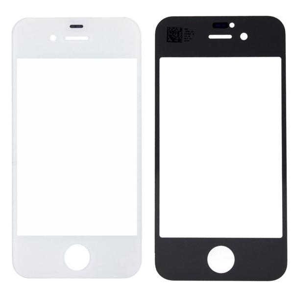 front-glass-screen-iphone-4.jpg