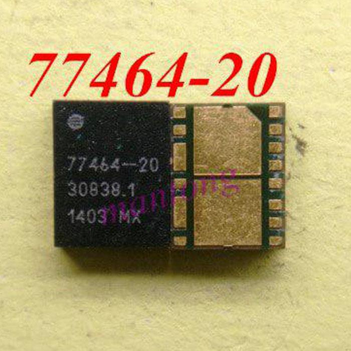 ماژول-چیپ-گوشی-تبلت-انتن-پاور-امپلی-فایر-apple-iphone-ipad-Antenna-Skyworks-77464-20.jpg