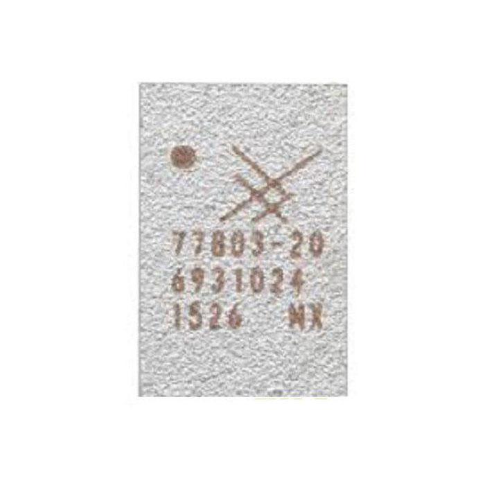 ماژول-چیپ-گوشی-تبلت-انتن-پاور-امپلی-فایر-apple-iphone-ipad-Antenna-Skyworks-77803-20.jpg