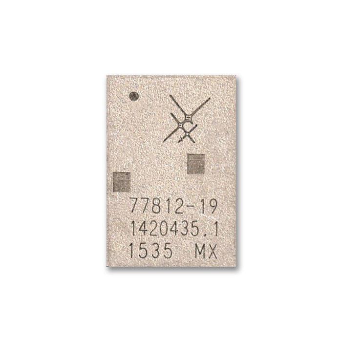 ماژول-چیپ-گوشی-تبلت-انتن-پاور-امپلی-فایر-apple-iphone-ipad-Antenna-Skyworks-SKY77812.jpg