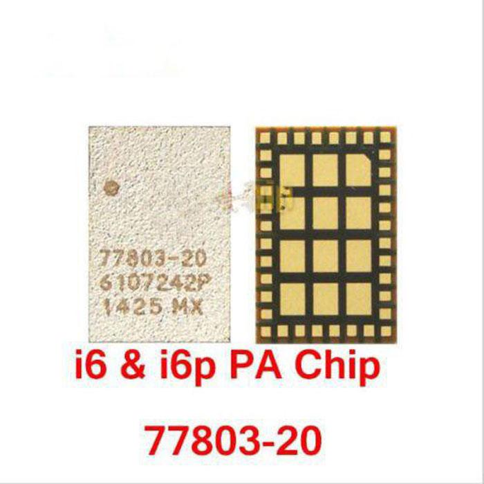 ماژول-چیپ-گوشی-تبلت-انتن-پاور-امپلی-فایر-apple-iphone-ipad_Antenna-Skyworks-77803-20.jpg