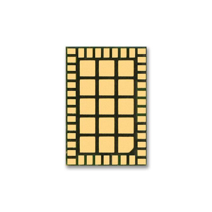 ماژول-چیپ-گوشی-تبلت-انتن-پاور-امپلی-فایر-apple-iphone-ipad_Antenna-Skyworks-SKY77812.jpg