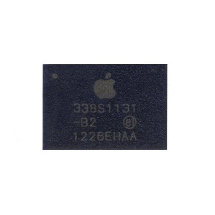 ماژول-چیپ-گوشی-تبلت-پاور-تغذیه-apple-iphone-ipad-Power-b2_338S1131.jpg