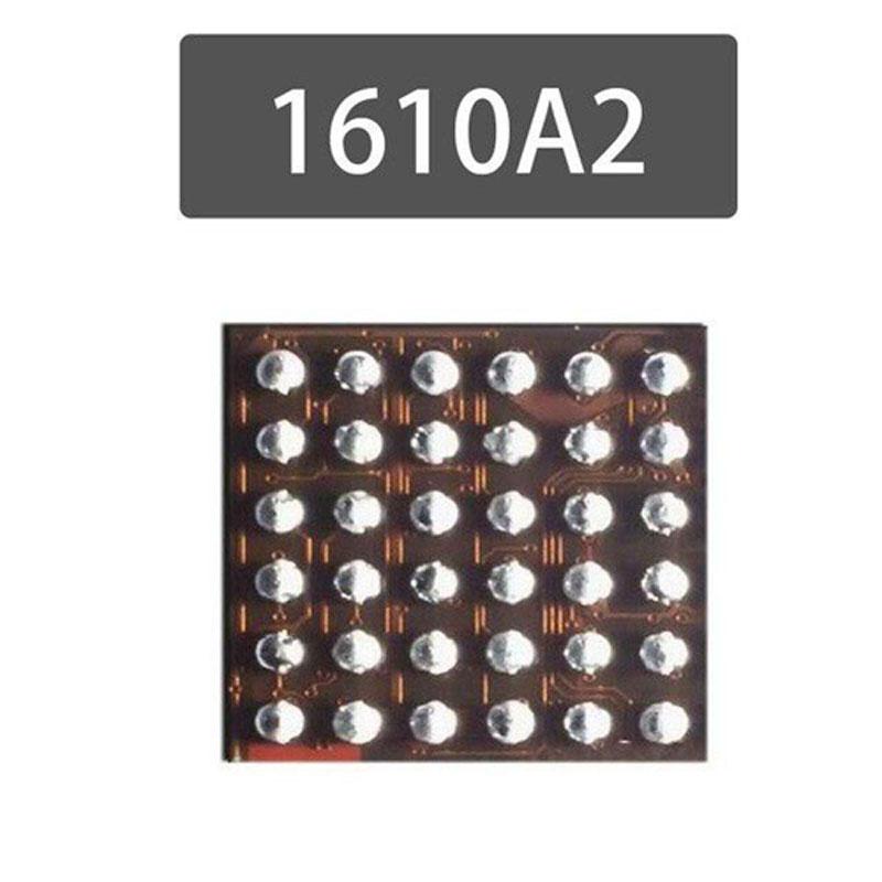 ای-سی-شارز-گوشی-تبلت-ایفون-ایپد-یو-اس-بی-apple-iphone-ipad-Charging-Control-Mangement-USB_1610A2.jpg