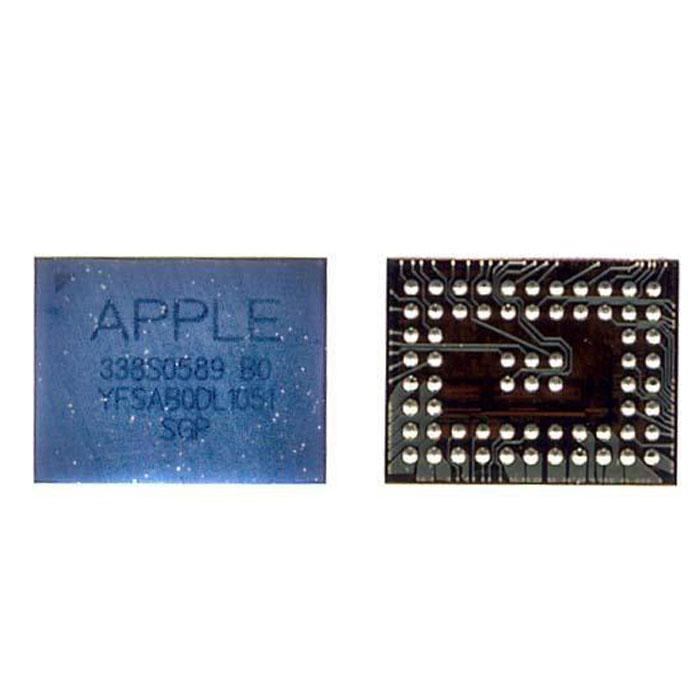 ماژول-چیپ-گوشی-تبلت-صدا-بلندگو-apple-iphone-ipad-Audio-Sound-338S0589.jpg