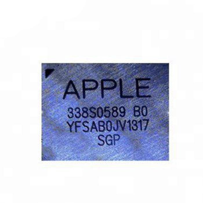 ماژول-چیپ-گوشی-تبلت-صدا-بلندگو-apple-iphone-ipad-Audio_Sound-338S0589.jpg
